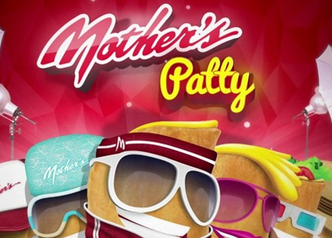Mothers-patty-lineup