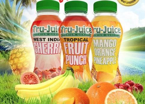 tru-juice-bottle